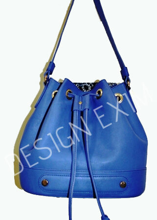 CODE_25___LEATHER_POTLI_BAG